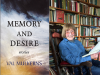 Memory and Desire by Val Mulkerns, launched 12 May 2016