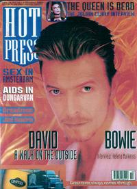 Bowie Cover-WEB
