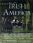 Irish_In_Am
