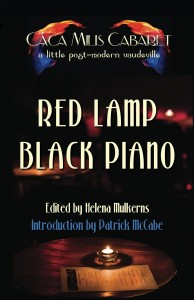 Red_Lamp_Black_Piano_Cover_for_Kindle