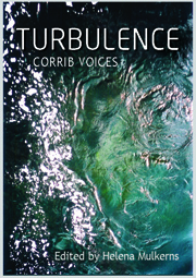 Turbulence-2nd-Ed-web