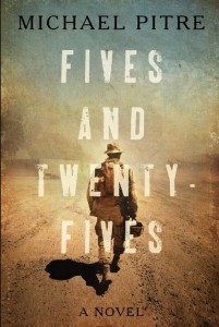 Fives-and-twenty-fives-cover