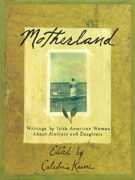 Motherland-cover-web