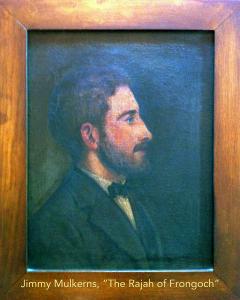 The-Rajah-Portrait-3 inches
