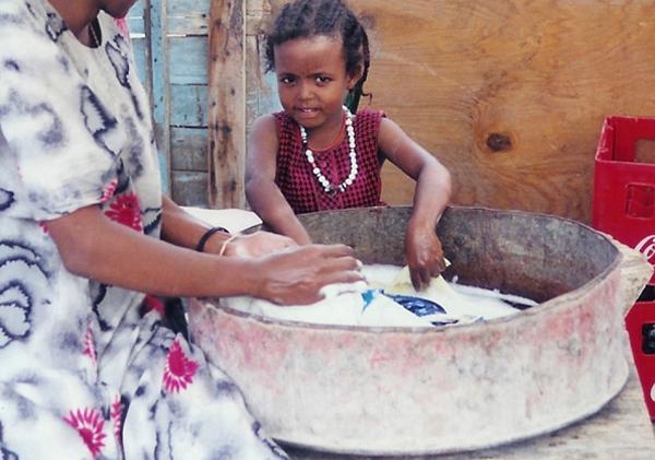 IDPs Debai Sima-BLOG