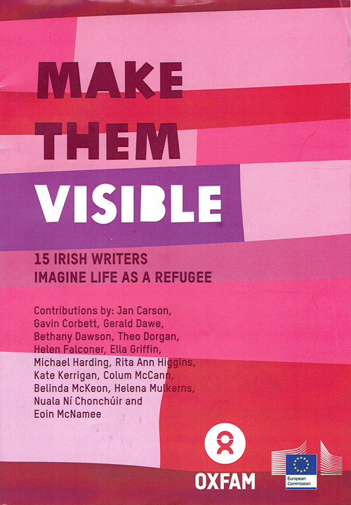 Make-Them-Visible-cover-web