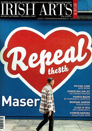 irish-arts-cover-insert