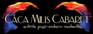 2013-cmc-logo-web